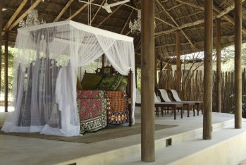 kenya-lamu-red-pepper-house-par-urko-sanchez-architectes-32